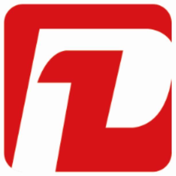 上海ope体育app手机版自动化科技有限公司